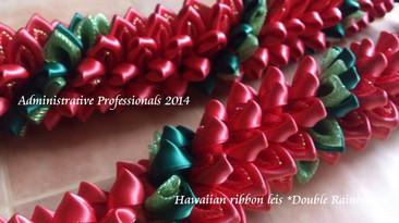 Administrative_professionals_2014