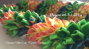 2plumeria_with_ti_reef