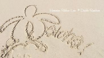 Honu_aloha