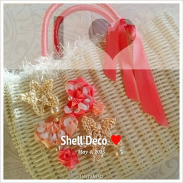 Shell_deco_bag_2