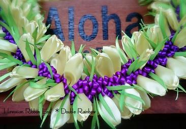 Aloha_2