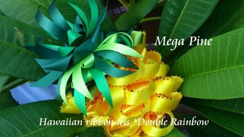 Mega pine
