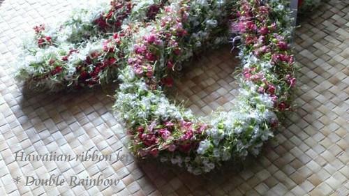 Crochet fiori