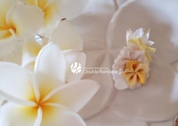 Picsart_0613032803
